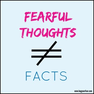 Fearful-Thoughts